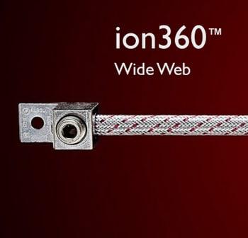 Rod-With-Lug-Photo-(2)