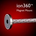 ion360-MagnetMount