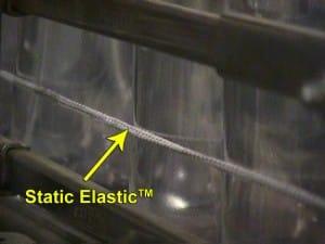 PlasticsIM6